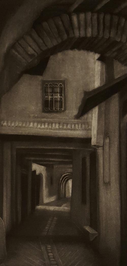 La medina - Tetouan III