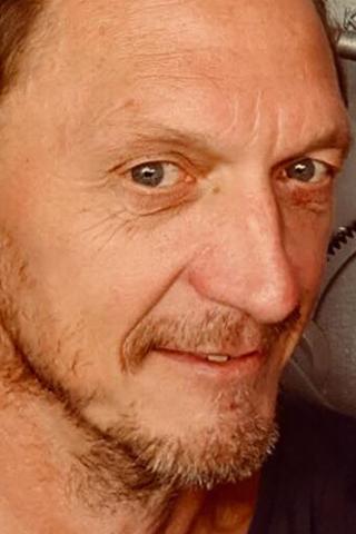 Jochen Kublik