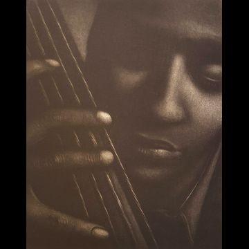 Le Bassist