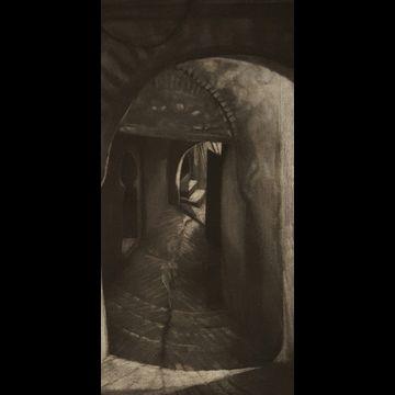 La medina - Tetouan I