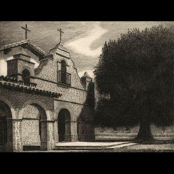 San Antonio Padua