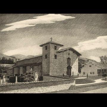 San Jose de Guadelupe