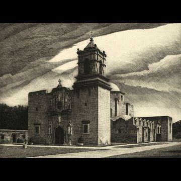 San Jose y San Miguel de Aguayo